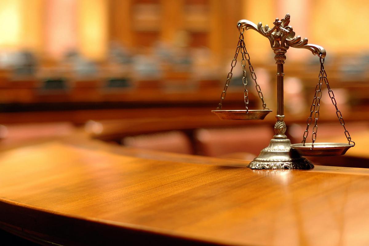 La réforme de la procédure judiciaire en divorce